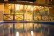 Гостевой дом, улица Кипарисовая, 15 на 10 комнат - Фотография 14