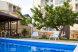 Гостевой дом, улица Кипарисовая, 15 на 10 комнат - Фотография 16