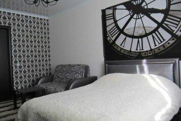 1-комн. квартира, 40 кв.м. на 3 человека, Переулок Дзержинского , Гродно - Фотография 2