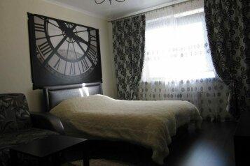 1-комн. квартира, 40 кв.м. на 3 человека, Переулок Дзержинского , Гродно - Фотография 3