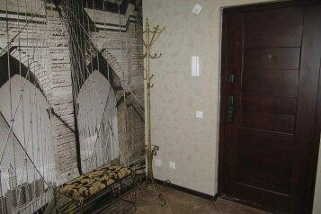 1-комн. квартира, 40 кв.м. на 3 человека, Переулок Дзержинского , Гродно - Фотография 4