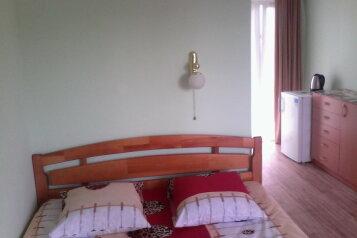 Гостевой дом, улица Рыбалко на 6 номеров - Фотография 1