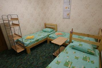 Гостевой дом, Качинское шоссе, 30А/1 на 12 номеров - Фотография 4