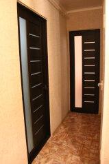 1-комн. квартира, 32 кв.м. на 4 человека, улица Кузнецова, Великий Устюг - Фотография 4
