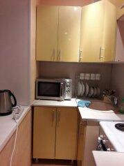 3-комн. квартира, 50 кв.м. на 6 человек, улица Гагарина, 20, Шерегеш - Фотография 4