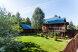 Коттедж в Минске с баней на дровах, 10 км от МКАД, 180 кв.м. на 24 человека, 5 спален, Долгиновский тракт, Минск - Фотография 3