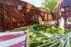 Коттедж в Минске с баней на дровах, 10 км от МКАД, 180 кв.м. на 24 человека, 5 спален, Долгиновский тракт, Минск - Фотография 11