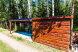 Коттедж в Минске с баней на дровах, 10 км от МКАД, 180 кв.м. на 24 человека, 5 спален, Долгиновский тракт, Минск - Фотография 13