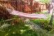 Коттедж в Минске с баней на дровах, 10 км от МКАД, 180 кв.м. на 24 человека, 5 спален, Долгиновский тракт, Минск - Фотография 15
