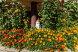 Коттедж в Минске с баней на дровах, 10 км от МКАД, 180 кв.м. на 24 человека, 5 спален, Долгиновский тракт, Минск - Фотография 16