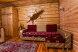 Коттедж в Минске с баней на дровах, 10 км от МКАД, 180 кв.м. на 24 человека, 5 спален, Долгиновский тракт, Минск - Фотография 18