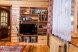 Коттедж в Минске с баней на дровах, 10 км от МКАД, 180 кв.м. на 24 человека, 5 спален, Долгиновский тракт, Минск - Фотография 20