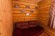 Коттедж в Минске с баней на дровах, 10 км от МКАД, 180 кв.м. на 24 человека, 5 спален, Долгиновский тракт, Минск - Фотография 21
