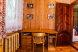 Коттедж в Минске с баней на дровах, 10 км от МКАД, 180 кв.м. на 24 человека, 5 спален, Долгиновский тракт, Минск - Фотография 22