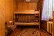 Коттедж в Минске с баней на дровах, 10 км от МКАД, 180 кв.м. на 24 человека, 5 спален, Долгиновский тракт, Минск - Фотография 23