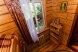 Коттедж в Минске с баней на дровах, 10 км от МКАД, 180 кв.м. на 24 человека, 5 спален, Долгиновский тракт, Минск - Фотография 24