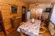Коттедж в Минске с баней на дровах, 10 км от МКАД, 180 кв.м. на 24 человека, 5 спален, Долгиновский тракт, Минск - Фотография 25
