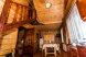 Коттедж в Минске с баней на дровах, 10 км от МКАД, 180 кв.м. на 24 человека, 5 спален, Долгиновский тракт, Минск - Фотография 26