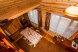 Коттедж в Минске с баней на дровах, 10 км от МКАД, 180 кв.м. на 24 человека, 5 спален, Долгиновский тракт, Минск - Фотография 27