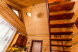 Коттедж в Минске с баней на дровах, 10 км от МКАД, 180 кв.м. на 24 человека, 5 спален, Долгиновский тракт, Минск - Фотография 28
