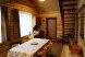 Коттедж в Минске с баней на дровах, 10 км от МКАД, 180 кв.м. на 24 человека, 5 спален, Долгиновский тракт, Минск - Фотография 29