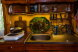 Коттедж в Минске с баней на дровах, 10 км от МКАД, 180 кв.м. на 24 человека, 5 спален, Долгиновский тракт, Минск - Фотография 30