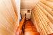 Коттедж в Минске с баней на дровах, 10 км от МКАД, 180 кв.м. на 24 человека, 5 спален, Долгиновский тракт, Минск - Фотография 31