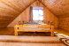 Коттедж в Минске с баней на дровах, 10 км от МКАД, 180 кв.м. на 24 человека, 5 спален, Долгиновский тракт, Минск - Фотография 32