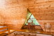 Коттедж в Минске с баней на дровах, 10 км от МКАД, 180 кв.м. на 24 человека, 5 спален, Долгиновский тракт, Минск - Фотография 33