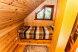 Коттедж в Минске с баней на дровах, 10 км от МКАД, 180 кв.м. на 24 человека, 5 спален, Долгиновский тракт, Минск - Фотография 35