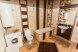 Коттедж в Минске с баней на дровах, 10 км от МКАД, 180 кв.м. на 24 человека, 5 спален, Долгиновский тракт, Минск - Фотография 41