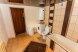 Коттедж в Минске с баней на дровах, 10 км от МКАД, 180 кв.м. на 24 человека, 5 спален, Долгиновский тракт, Минск - Фотография 43