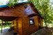 Коттедж в Минске с баней на дровах, 10 км от МКАД, 180 кв.м. на 24 человека, 5 спален, Долгиновский тракт, Минск - Фотография 45