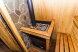 Коттедж в Минске с баней на дровах, 10 км от МКАД, 180 кв.м. на 24 человека, 5 спален, Долгиновский тракт, Минск - Фотография 50