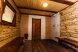 Коттедж в Минске с баней на дровах, 10 км от МКАД, 180 кв.м. на 24 человека, 5 спален, Долгиновский тракт, Минск - Фотография 51