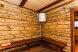 Коттедж в Минске с баней на дровах, 10 км от МКАД, 180 кв.м. на 24 человека, 5 спален, Долгиновский тракт, Минск - Фотография 53