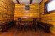 Коттедж в Минске с баней на дровах, 10 км от МКАД, 180 кв.м. на 24 человека, 5 спален, Долгиновский тракт, Минск - Фотография 54