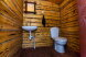 Коттедж в Минске с баней на дровах, 10 км от МКАД, 180 кв.м. на 24 человека, 5 спален, Долгиновский тракт, Минск - Фотография 55