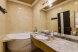 Апартаменты с кухней:  Квартира, 4-местный (2 основных + 2 доп), 1-комнатный - Фотография 57