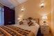 Апартаменты с кухней:  Квартира, 4-местный (2 основных + 2 доп), 1-комнатный - Фотография 59