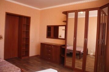 1-комн. квартира, 45 кв.м. на 4 человека, проспект Ленина, Магнитогорск - Фотография 2