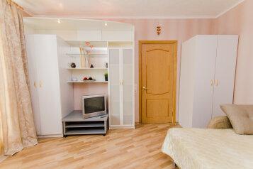 1-комн. квартира, 42 кв.м. на 2 человека, Суздальская улица, Москва - Фотография 2