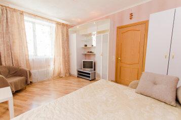 1-комн. квартира, 42 кв.м. на 2 человека, Суздальская улица, Москва - Фотография 3