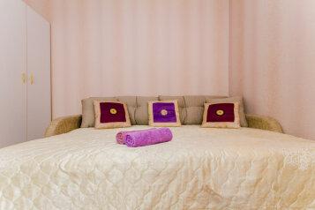 1-комн. квартира, 42 кв.м. на 2 человека, Суздальская улица, Москва - Фотография 4