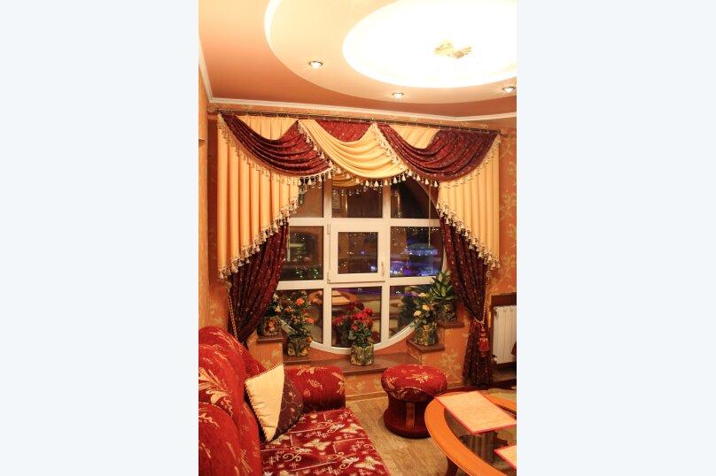 """Гостиница """"УСПЕХ"""", улица Гостенская, 2А на 6 номеров - Фотография 33"""