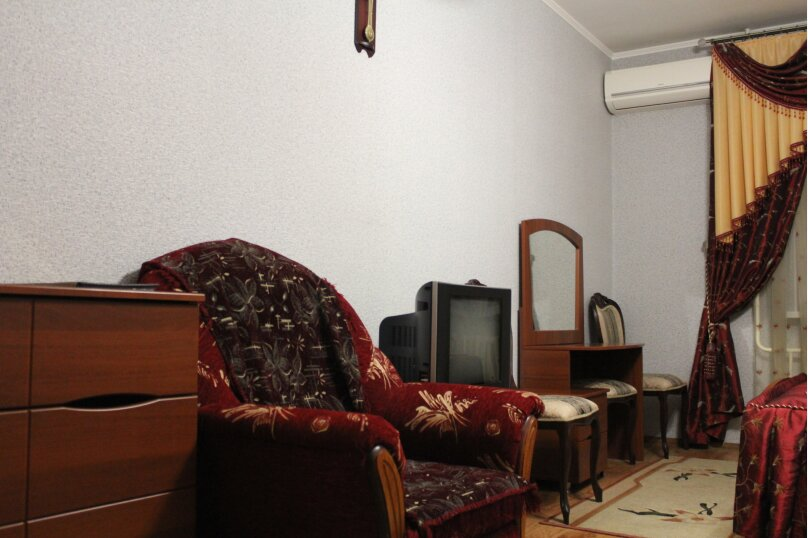 """Гостиница """"УСПЕХ"""", улица Гостенская, 2А на 6 номеров - Фотография 44"""