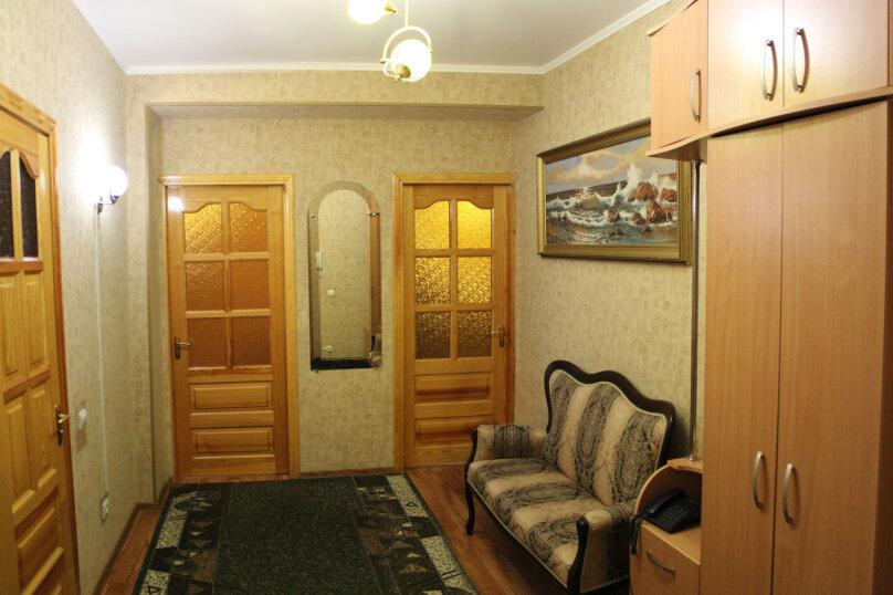 """Гостиница """"УСПЕХ"""", улица Гостенская, 2А на 6 номеров - Фотография 48"""
