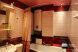 ЛЮКС-Золото:  Номер, Люкс, 2-местный, 1-комнатный - Фотография 39