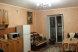 Отдельная комната, улица Гостенская, 2А, Белгород с балконом - Фотография 6