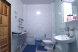 ЛЮКС-Апартаменты:  Квартира, 4-местный (2 основных + 2 доп), 2-комнатный - Фотография 47